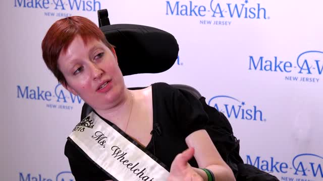 Make-A-Wish New Jersey Celebrates 35 Years of Wish Granting