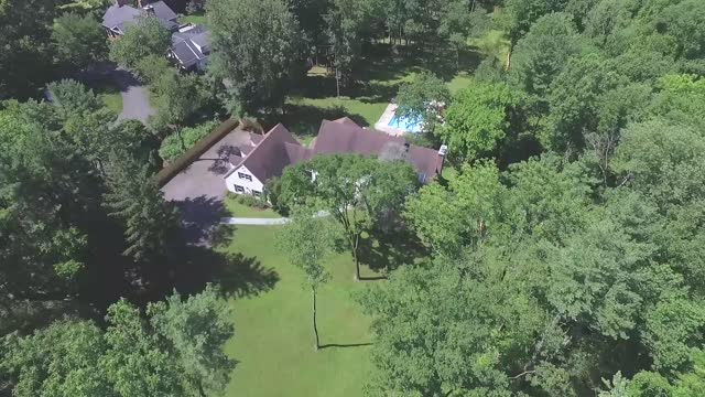 Home for Sale: 102 Cherry Hill Road, Princeton