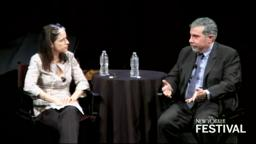 Paul Krugman: Healthcare Flawed Is OK, Flawed Stimulus Is No