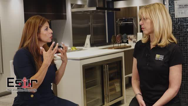 Journey of an Entrepreneur with Esther Tanez & Debbie Schaeffer (part 3)