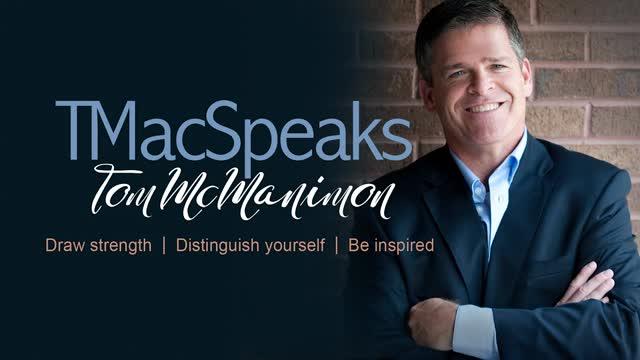 TMacSpeaks.com demo reel