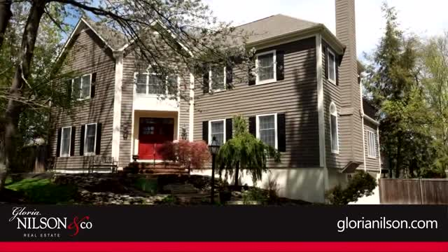 Residential for sale - 1 Michael, Pennington, NJ 08534