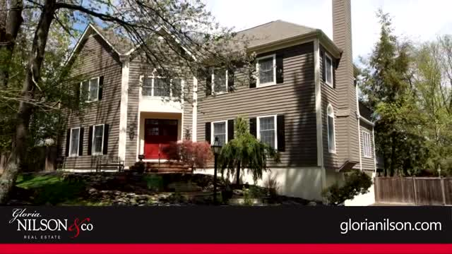 Residential for sale - 1 Michael Way, Pennington, NJ 08534
