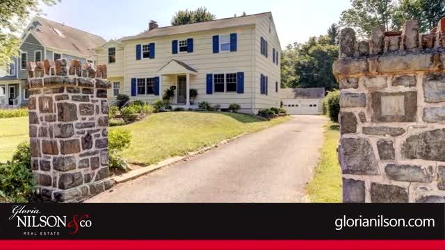 Residential for sale - 412 S Main Street, Pennington, NJ 08534