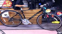 Kopp's Cycle