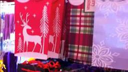 Jordan's Gifts