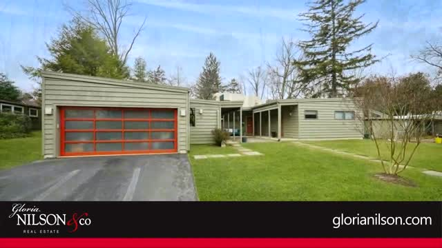 Residential for sale - 108 Clover Lane, Princeton, NJ 08540