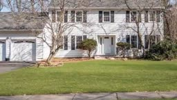 19 NORCHESTER DR PRINCETON JUNCTION, NJ 08550