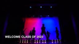 BodyHype Dance Co. _ Welcome Princeton 2023!