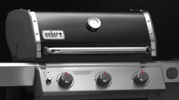 Weber Grills: Grill Brilliantly @ Mrs. G GRILL SALE