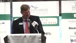 Scott McVay April Princeton Mercer Chamber 1