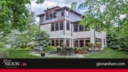 Residential for sale - 759 Prospect Avenue, Princeton, NJ 08540