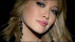 Cinderella Story - 2 Princeton Aspirants, Hillary Duff