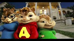 Alvin and the Chipmonks - Bad Day.