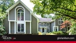 Residential for sale - 109 Ridgeview Circle, Princeton