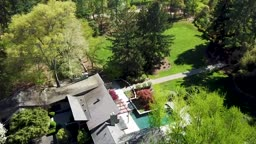 Princeton Home For Sale 22 Heather Lane