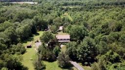 Hopewell Township Home For Sale: 243 Pennington Rocky Hill Road, Pennington, NJ