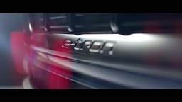 2019 Audi e-tron SUV Product Overview