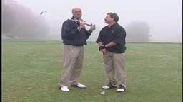 Inside Golf