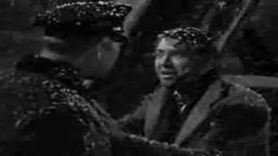 It's a Wonderful Life. Princeton '32 Grad, James Stewart