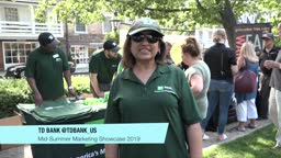 TDBank Princeton Chamber Summer Showcase