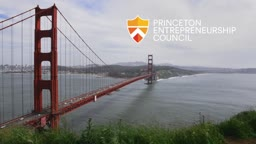 Entrepreneurship the Princeton Way - Tiger Entrepreneurs