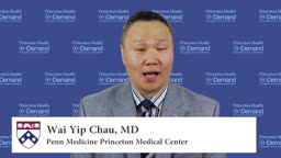 Surgical Options for Weight Loss Princeton Medical Center