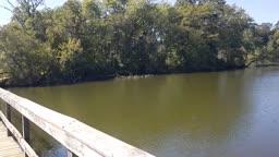 Delaware & Raritan Canal State Park Trail/Lake Carnegie 3 of 3
