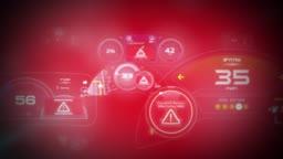 Audi e-tron SUV Range Tranquility @AudiPrinceton