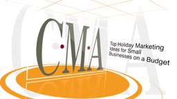 Top Holiday Marketing Ideas for Small Businesses on a Budget