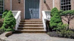 754 GREAT RD PRINCETON, NJ 08540