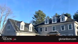 Residential for sale - 279 Russell Road, Princeton, NJ 08540