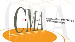 Marketing Best Practices for 2020 Revealed!