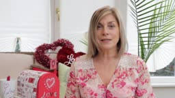 Love is in Your Air: Video Content Ideas for Valentine Marketing