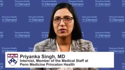 Health Concerns for Millennials Princeton Healthcare