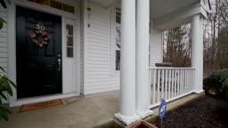 Montgomery Township Home 30 Lehigh Court, Princeton