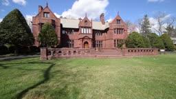 Princeton Condo For Sale 3 Constitution Hill East, Princeton