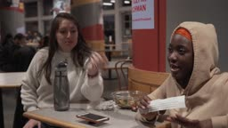 Anonymous EATING CLUB Confessions Woke Wednesdays Princeton University