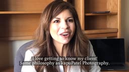 A You Shine Session Meet Esther Tanez by Kapu Patel