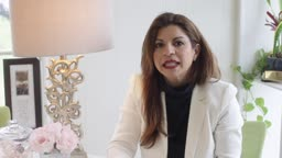 Esther ESTIRINC 'Why videos mean business to my business.