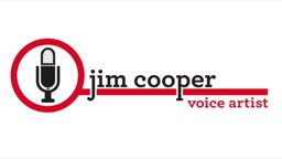 Business Narration Demo for Jim Cooper Voice Artist