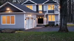 364 CHERRY HILL ROAD PRINCETON, NJ 0854