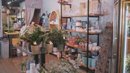 Princeton Floral Design - Square Spotlight