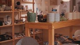 Miya Table & Home - Square Spotlight