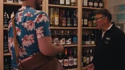 Princeton Corkscrew Wine Shop Princeton NJ Shopping