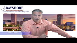 Introduction to Bayshore Mortgage Funding and Paul Conti