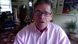 Elevator Talk: Tom McManimon StimulusBrand