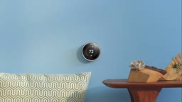 Princeton Air, a Nest Elite Pro Installer! Nest Thermostat...
