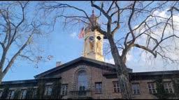 Explore Princeton University