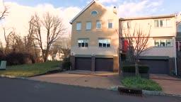 7 Hanover Ct, Princeton, NJ 08540